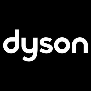 dyson sustainable award