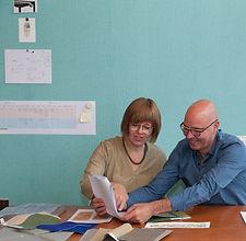 FE Nederland Patrick en Simone-9851_edit