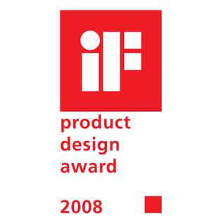 IF product design awards