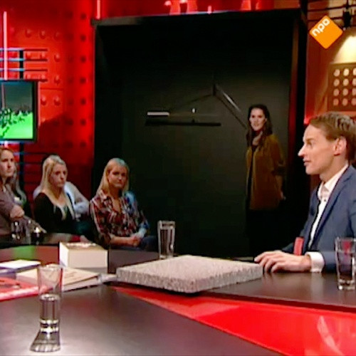 dwdd_screenshot_03.jpg
