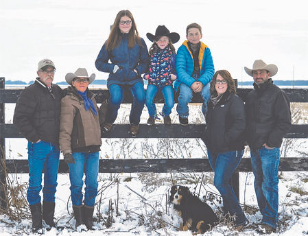 Gould Ranch family pic2.jpg