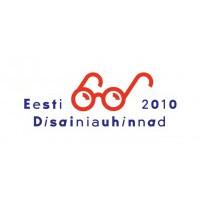 estonian design awards