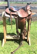 rope saddle1.jpg