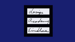 the conscious designer