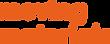 logo_movingmaterials.png