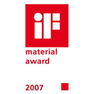 IF material award