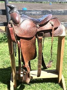 rope saddle2.jpg