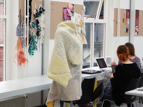 sustainability in textiles