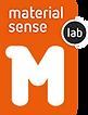 Stichting Material Sense LAB
