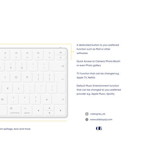 Apple Magic Keyboard RD 2.png