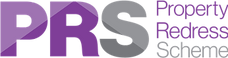 5e86061bcd5603e16eb1b150_prs-logo.png