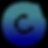 Logo (Gradient) 2.png