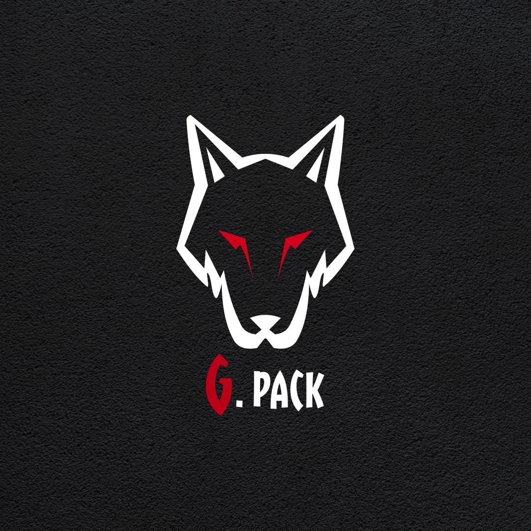 gpack 1080x1080.png