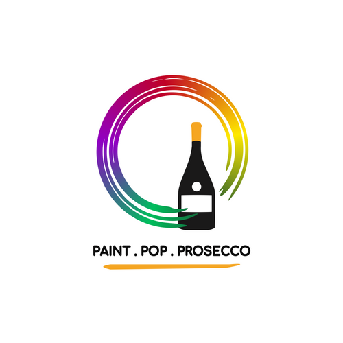paintpopprosecco.png