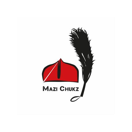 mazichukz.png