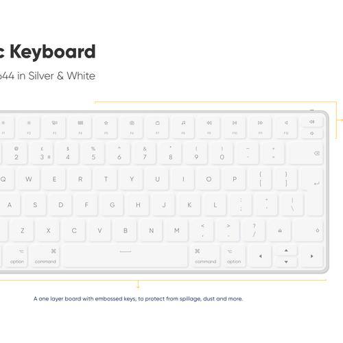 Apple Magic Keyboard RD Full.png