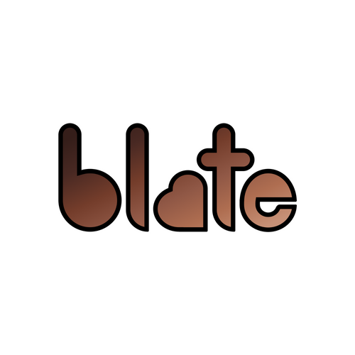 blate.png