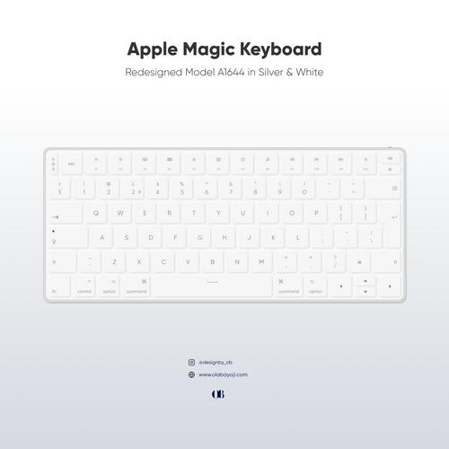 Apple Magic Keyboard RD 4.png
