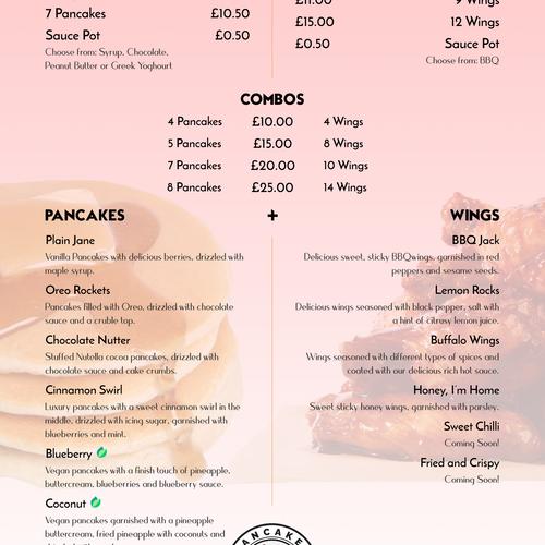 PancakesWings menu.png