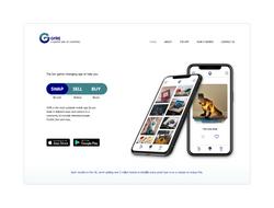 gyre website