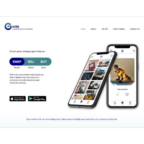 gyre website.png