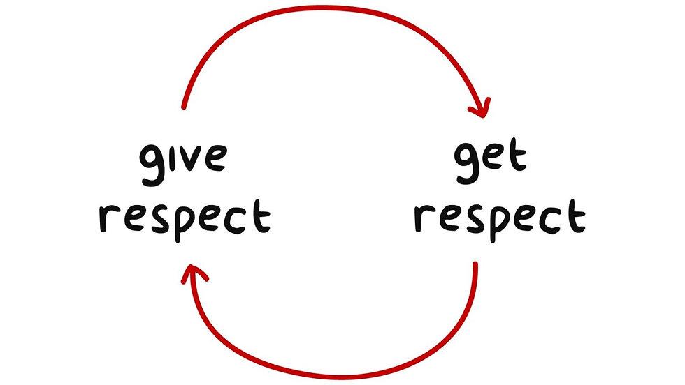 Respect_edited_edited.jpg