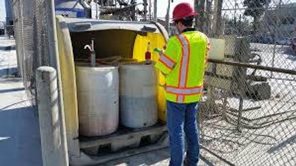 Boise Phase II Environmental Site Assessments