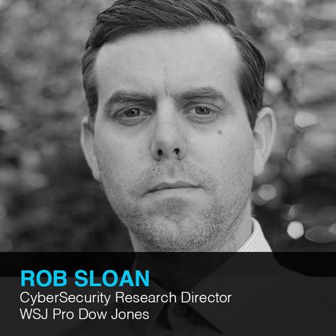 Rob-Sloan.jpg