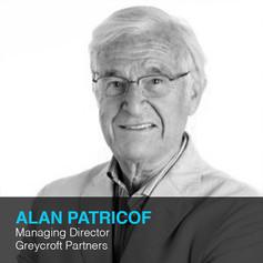 Alan-Patricof.jpg