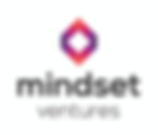 Mindset Ventures.png