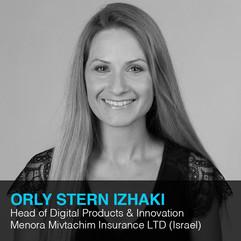 Orly-Stern-Izhaki.jpg