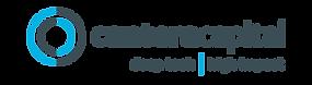 cantera_logo.png