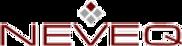 neveq_logo.png