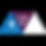 Coller_Logo_transperent-SQUARE 1.png