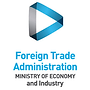 FOREIGN TRADE ADMINISTRATION.png