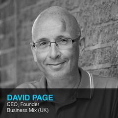 David-Page.jpg