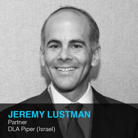 Jeremy-Lustman.jpg