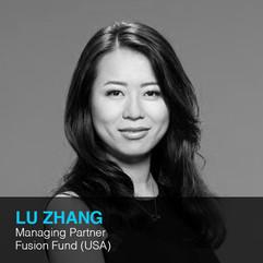 Lu-Zang.jpg