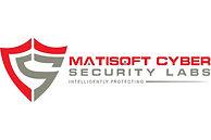 logo-maticyber-510x340.jpg