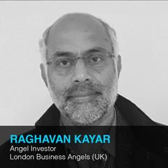 Raghavan-Kayar.jpg