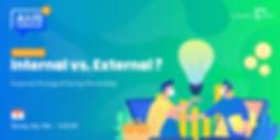 webinar-5-v4cut.jpg