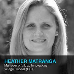 Heather-Matranga.jpg