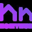 Logo HOMYHUB - Team HOMYHUB(1).png
