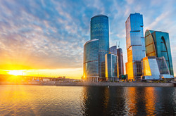 WealthPro_Russia_Moscow_2017_31b94834ad9c49333e035205b55860a8