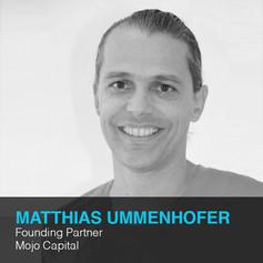 Matthias-Ummenhofer.jpg