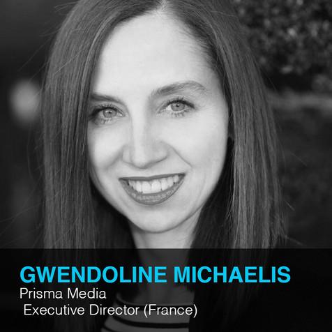 Gwendoline-Michaelis.jpg