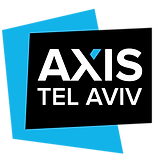 Axis-TLV-2019.png