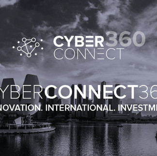 Cyber Connect 360