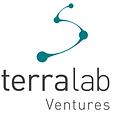 Terra Venture Partners.png