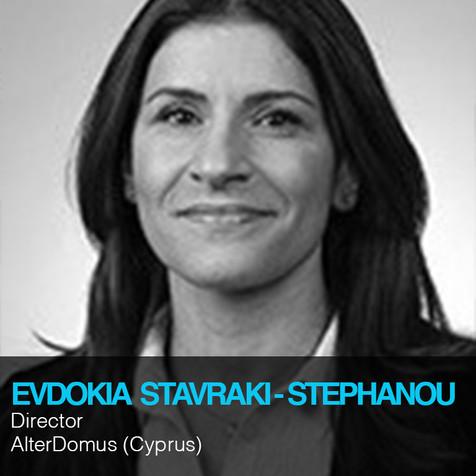 Evdokia-Stavraki-Stephanou.jpg